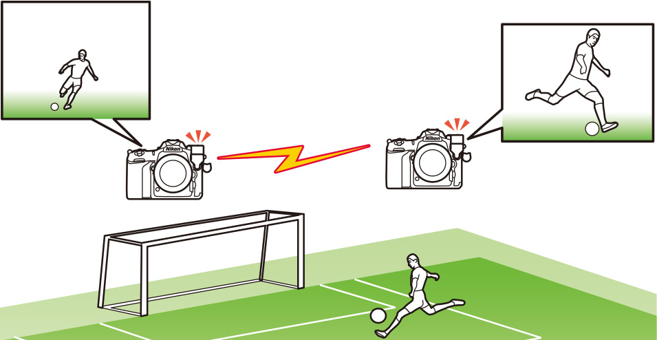 D500 TIPS - Synchronized Release   Technical Solutions